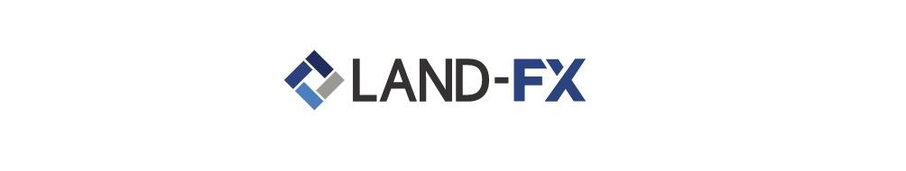海外FXのDD方式おすすめ業者LAND-FX(ランドエフエックス)