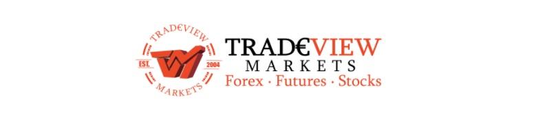 海外FXのNDD方式おすすめ業者Tradeview(トレードビュー)